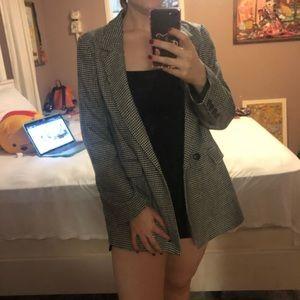 Adorable blazer forever 21